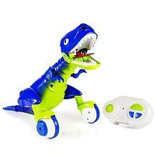 Zoomer Dino - Jester Interactive Dinosaur