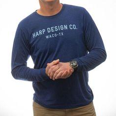 HDC Tablet Holder Walnut – Harp Design Co Diy Wooden Projects, Wooden Diy, Hickory Wood, Walnut Wood, Ipad Charging Station, Wooden Ipad Stand, Harp Design Co, Diy Phone Stand, Diy Storage Rack
