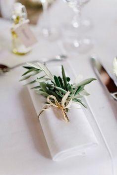 Wedding Planner & Designer. Organizamos, diseñamos y coordinamos tu boda o evento. Cuéntanos tu sueño!!