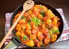 Pork, Ethnic Recipes, Sweet, Pork Roulade, Pigs
