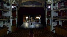 Córdoba gran teatro