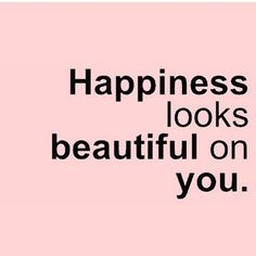 Yes you!!! #happiness #beautiful #southeastmedspa