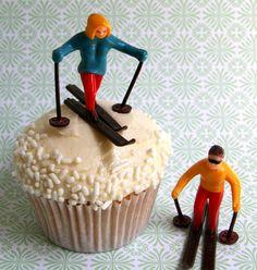 24 glaçages pour Hélicoptères Hélicoptère cupcake gâteau glacé givrage fée bun Toppers
