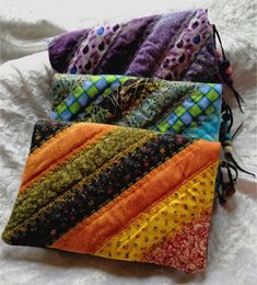 Elegant Wallets ITH Machine Embroidery Projects, Hoop, Wallets, Quilts, Elegant, Bags, Ideas, Classy, Handbags