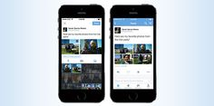 Your 4-Step Guide To Creating A Twitter Photo Collage
