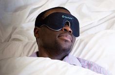 Noctura 400 Sleep Mask Helps Diabetic Patients Keep Their Eyesight http://feedproxy.google.com/~r/Medgadget/~3/h4KBtCuNaVo/noctura-400-mask-slows-progression-of.html