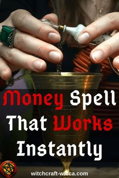 Witchcraft Spell Books, Wiccan Spell Book, Magick Spells, Hoodoo Spells, Wicca Witchcraft, Witch Spell, Money Spells That Work, Spells That Really Work, Love Spell That Work