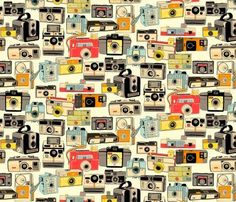 Imprimolandia: cámara