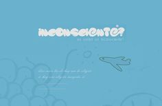 Encuesta. Es usted un inconsciente? | FronteraD Weather, Movies, Movie Posters, Eye, Cover Pages, Films, Film Poster, Cinema, Movie