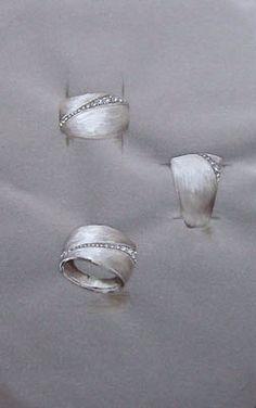 Cheyenne Weil | Jewelry Design