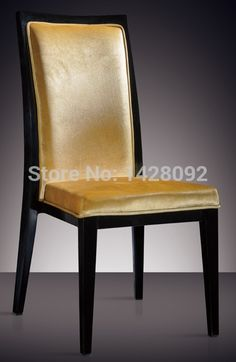 46.89$  Buy here - http://alit0j.shopchina.info/1/go.php?t=32218369036 - quality painted aluminum upholstered dining chair LQ-L812  #magazineonlinewebsite