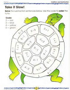 The complete book of MATH grad Math Classroom, Kindergarten Math, Teaching Math, Montessori Math, Homeschool Math, Math Addition, Addition And Subtraction, Math Resources, Math Activities
