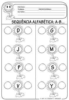 ALLCOR2.png (1108×1600)