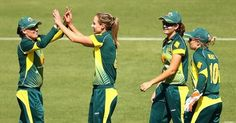 International Sports Law: Cricket Australia's Pregnancy Clause v Netball Australia's Pregnancy Policy