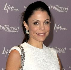 Bethenny Frankel Looks Happy in Miami Despite Divorce Troubles: http://sulia.com/my_thoughts/b9536fcc-c9a5-446d-b090-97f8c1491114/?pinner=121377143& via @Star Magazine