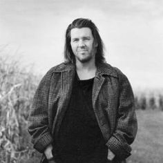 david foster wallace in his own words summary
