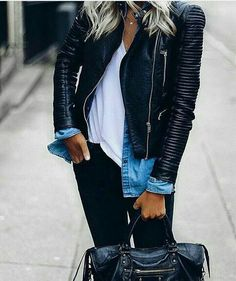 Find More at => http://feedproxy.google.com/~r/amazingoutfits/~3/xfb45lyLMAc/AmazingOutfits.page