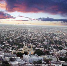 Hermosillo, Sonora, México