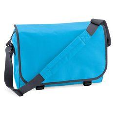 Shirtstown Messenger Bag, Umhängetasche, Schultertasche, Retro, Tasche - http://herrentaschenkaufen.de/shirtstown/shirtstown-messenger-bag-umhaengetasche-retro