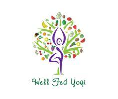 Health And Wellness Logos | Health And Wellness Logo Design at ...