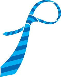 Pin for those you love who may have fought or are fighting prostate cancer