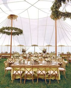 Lakeside sailcloth tent plans in the works! Image for inspiration! @aarondelesie @lauriearons @mindyricedesign via @geraldinemagazine