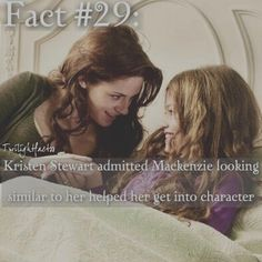 """""""~ I just realized that Renesmee never got a Barbie doll made after her. That would've been pretty…"""" Twilight Saga Quotes, Twilight Saga Series, Twilight Cast, Twilight New Moon, Twilight Series, Twilight Movie, Movie Facts, Fun Facts, Twilight Renesmee"""