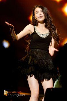 Korean Celebrities, Celebs, Female Singers, Korean Actresses, Beautiful Asian Girls, Actress Photos, Korean Singer, Korean Girl, Kpop