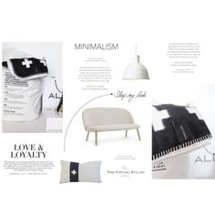 URSTYLE offers you a new creative home and the best alternative for Polyfam! Beautiful Interior Design, Creative Home, Art Decor, Minimalism, Inspiration, Style, Biblical Inspiration, Swag, Inspirational
