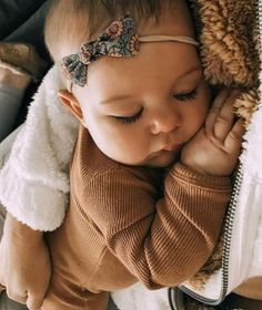 Founded in the heart of California's central coast, Sawyer + Crew is a mama owned shop committed to offering trendy, globally curated styles in baby + kids fashion. So Cute Baby, Baby Kind, Cute Baby Clothes, Baby Love, Cute Kids, Cute Babies, Baby Baby, Baby Girls, Winter Baby Clothes