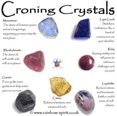Image result for crystal healing posters