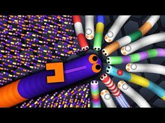 io Snake Commits Suicide In Slitherio Epic New Skin! Free Online Multiplayer Games, Slitherio Game, Choose Your Path, Snake Game, Circle Game, Hit Games, Online Video Games, App Hack, Game Resources