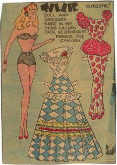 tillie-costumes-by-lillian-dick.jpg