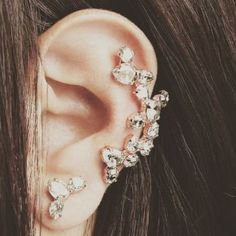 ear_cuff_and_piercing007.jpg