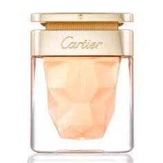 La panthère Cartier | Parfum vente