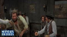 "Bud Spencer - ""They Call Me Trinity"" 1971"
