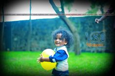 Baby Outdoor Photography in chennai