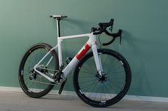 If you can afford this 3T Exploro you really should consider buying one | Racefietsblog.nl