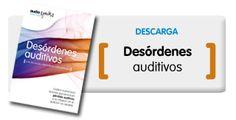 Mitos de la pérdida auditiva - Audiología y Logopedia en Barcelona