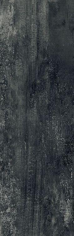 Diesel Iris Ceramica | Combustion | Black