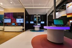 Our design for InterDigital at Mobile World Congress in Barcelona, Spain is featured on the Retail Design blog today!  Check it out http://retaildesignblog.net/2015/03/30/interdigital-booth-by-glow-exhibitions-at-mobile-world-congress-barcelona-spain/