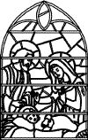Stained Glass Window Coloring Page . Stained Glass Window Coloring Page . 21 Stained Glass Coloring Pages Church Window Printables Rose Coloring Pages, Jesus Coloring Pages, School Coloring Pages, Cat Coloring Page, Coloring Pages For Kids, Coloring Sheets, Stained Glass Rose, Stained Glass Christmas, Stained Glass Patterns