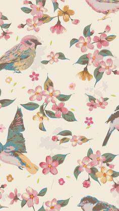 Cute wallpaper #flowers