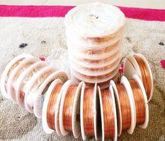 nice DIY Bijoux - Copper Jewelry Supplies «  Jewelry Online Shop
