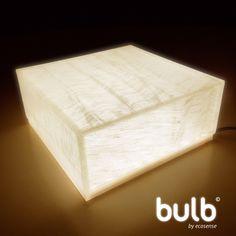 bulb© by ecosense - Light Design, desk lamp.  https://www.facebook.com/ecosensebysinktal  http://sinktal.com/ecosense/data/uploads/ecosense_Digital_2015.pdf