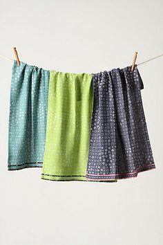 27 Meilleures Images Du Tableau Beaux Torchons Kitchen Towels