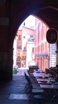 Bologna Love!
