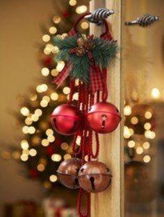 Welcome To My Christmas!