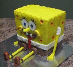 20 gâteaux d'anniversaire incroyables !