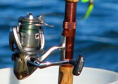 Freshwater fishing kicks into high gear on May 5, 2012 for the Great Sacandaga Lake and NYS with the opening of the fishing season for many popular warmwater sportfish!